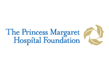 Princess Margaret Hospital Foundation