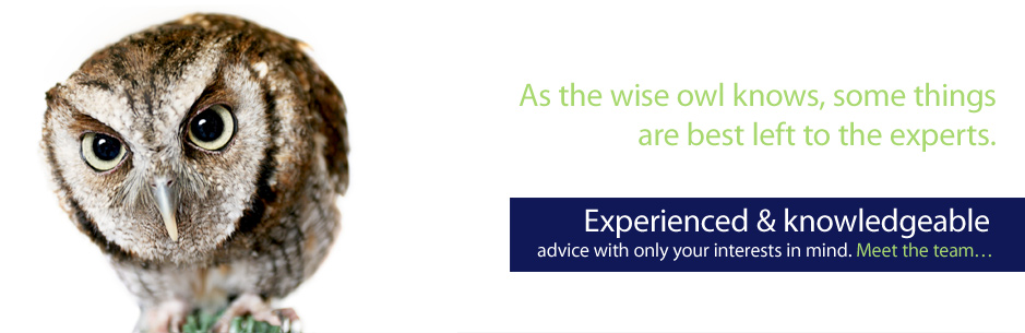 e2energy - Experienced and knowledgeable advice with only your interests in mind.